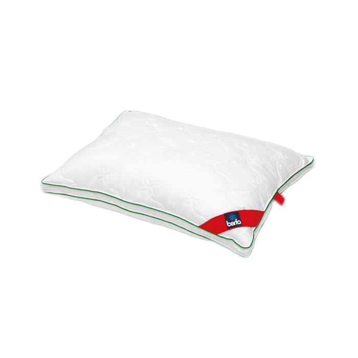 възглавница - производител на възглавници
