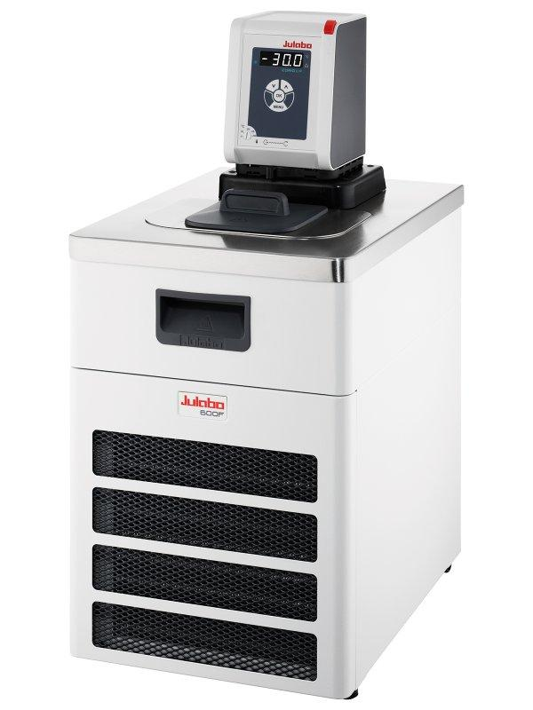 CORIO CP-600F Refrigerated - Circulators - Refrigerated circulators have a wide working temperature range.