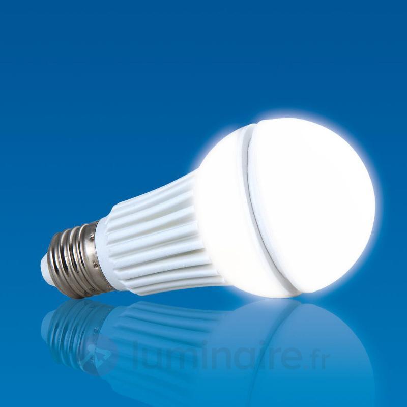 Ampoule LED à spectre complet E27 8W 950, IRC 95 - Ampoules LED E27