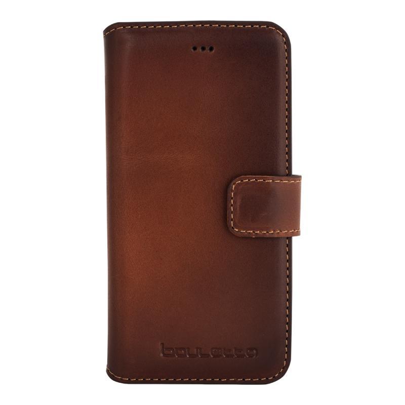 iPhone 6 - 6S Wallet ID TPU - WID_TPU_RST2_EF_IP6