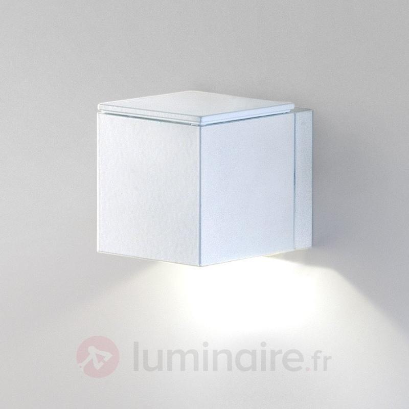 Applique à 1 lampe LED Dau Mini - Appliques LED