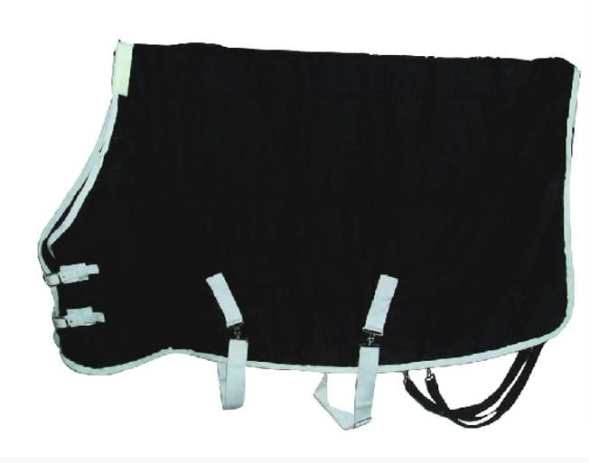 210D oxford, 240g Polyester horse rug/clothes - Horse Net Rugs; Horse Blankets Horse Rugs