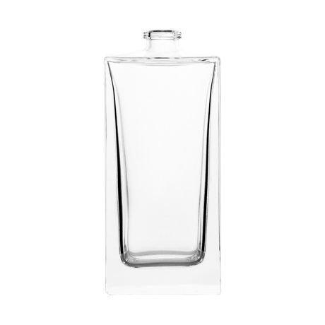 Flacon Cubique - Verre 30-50-100 ml VCUBI