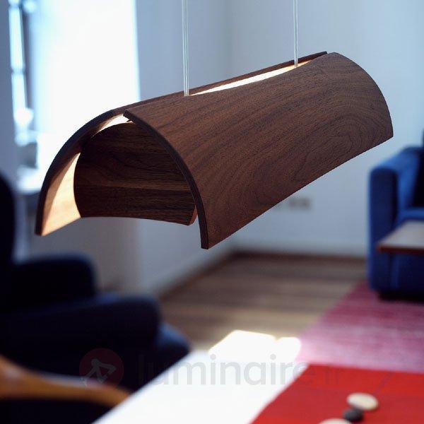 Suspension ARCUS - Suspensions en bois