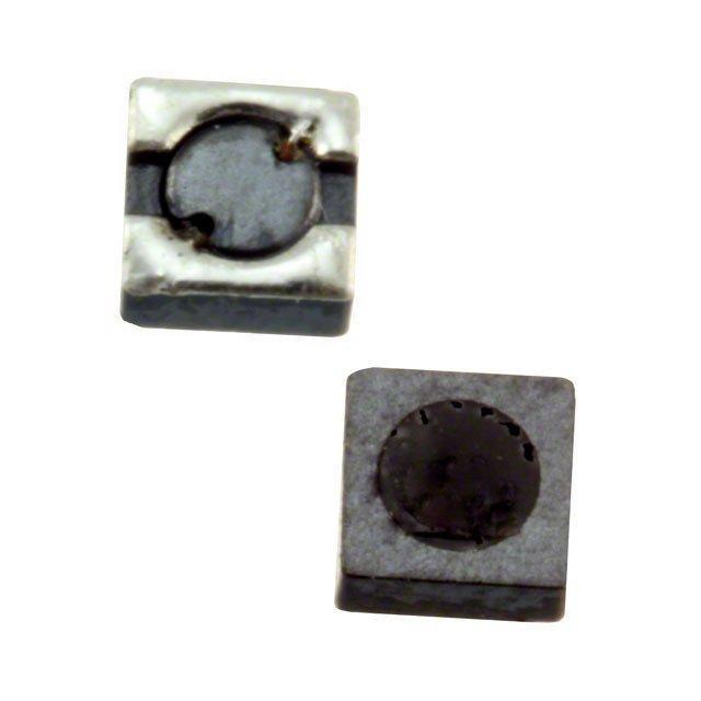 FIXED IND 4.7UH 1.2A 105 MOHM - Wurth Electronics Inc. 744031004