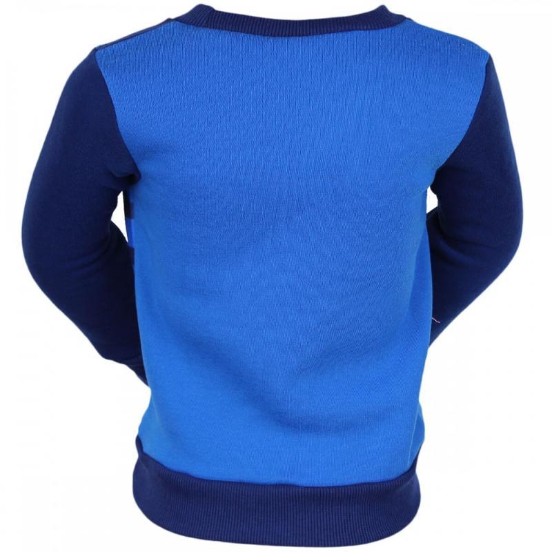 12x Sweats Comme des Bêtes du 2 au 8 ans - Sweat Pull et Gilet