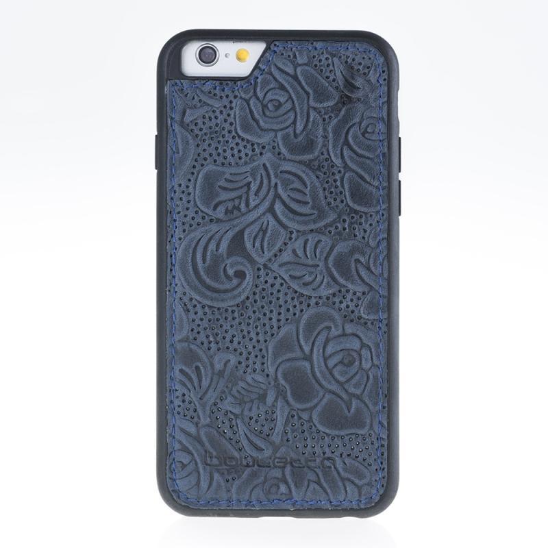 iPhone 6 - 6S Flex Cover - FC_E02_IP6