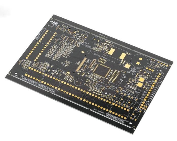 customized PCB printed circuit board assembly - customized PCB printed circuit board assembly