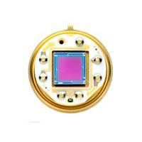 Pressure sensors - K-Series STARe A/G pressure sensor components