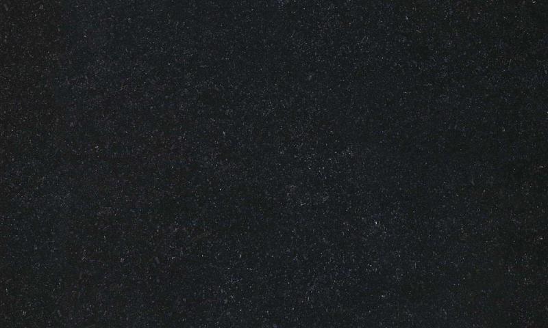 Charcoal grey Granite -