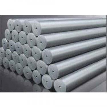 AISI 410 Stainless Steel Round Bar