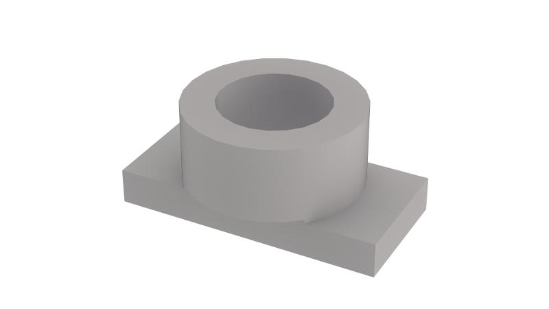 Buchsen | Metallindustrie und Metallverarbeitung | Unternehmen