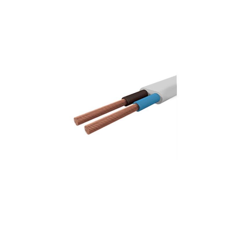 Câble Ho3 Vvh2 - F - CÂBLES