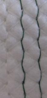 Kora - Das Baumwoll-Spültuch - null