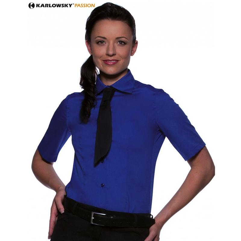 Chemise Julie Regular - Vêtements