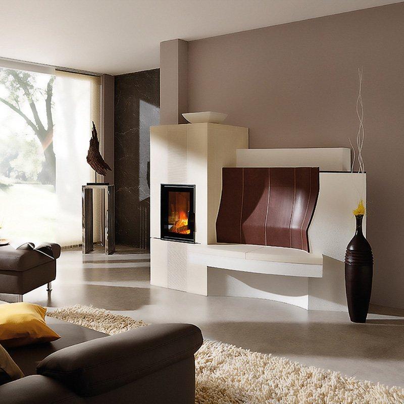 h unternehmen. Black Bedroom Furniture Sets. Home Design Ideas