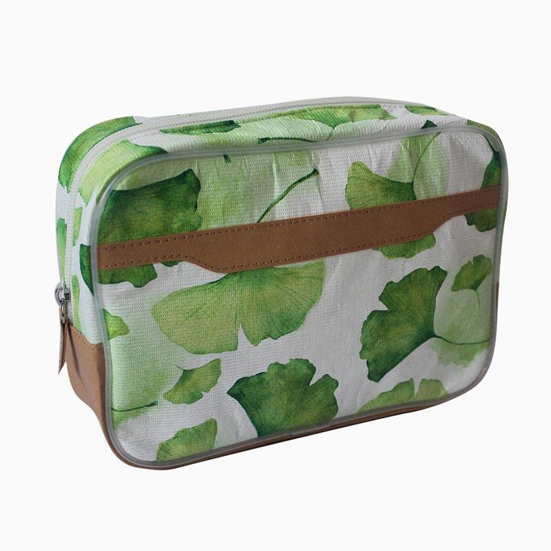 Tyvek Paper Bag - SUTV-007
