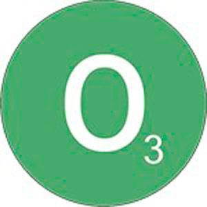 Ozonizadores - Ozono