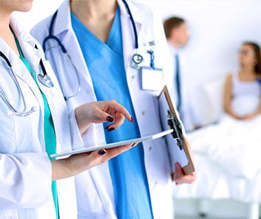 STEEC MEDICAL -