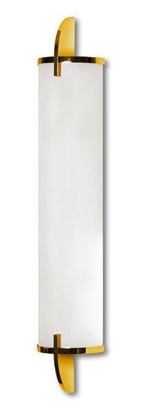 مصباح جداري - 326 A إشارة