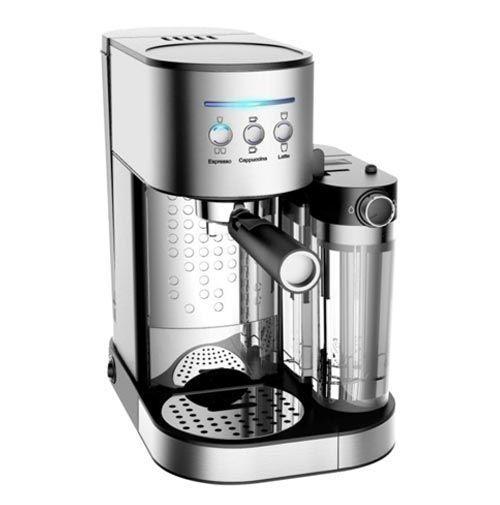 Máquinas de café - Traditional Espresso - ECM 450 PEGASUS DIGITAL