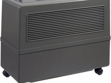 Humidification - Humidificateur Brune B500