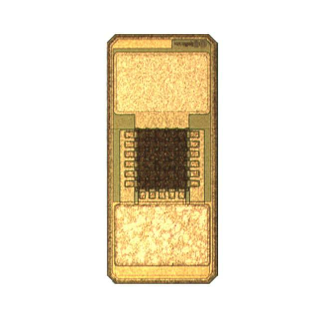 CAP SILICON 0.033UF 15% 11V 0402 - IPDiA 935131424533