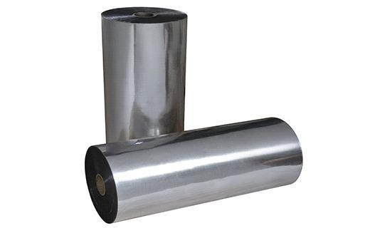 PETG 薄膜 - PETG聚脂薄膜最大的优点是热封合性能佳,印刷性佳,光学性能与机械延伸性都很好。