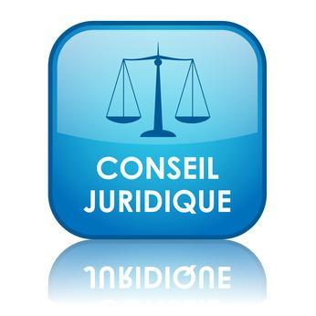 Droit de la famille - Conseil juridique en droit de la famille