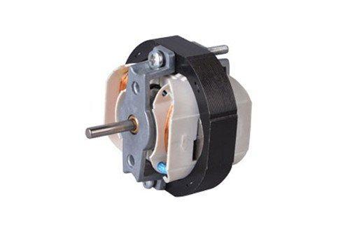 SP58 Motor - Induction motor range