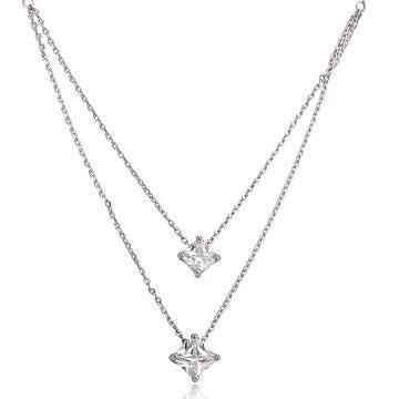 Halskette Ketten großhandel