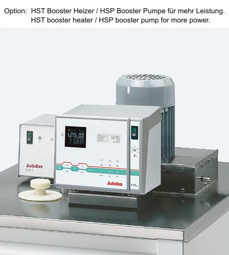 FP55-SL-150C - Ultra-Low Refrigerated-Heating Circulators - Ultra-Low Refrigerated-Heating Circulators
