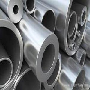 Duplex Steel Pipes	 - Duplex Steel Pipes