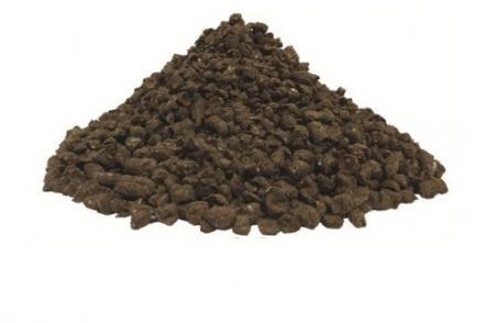Fertiplus® Crumb - Crumb en