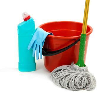 Liquide vaisselle - Destockage Produits d'entretien