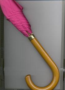 Parapluies longs - 681 MANUEL BOIS