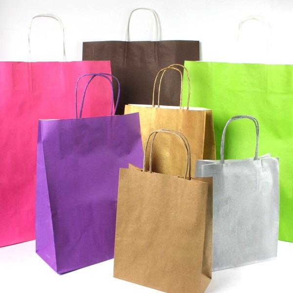 paper bag buyers in india Paper bag import data seair offers latest paper bag import data and directory of paper bag importers, exporters, buyers, suppliers, and manufacturers in india it compiles its database according to authentic shipment data from indian customs.