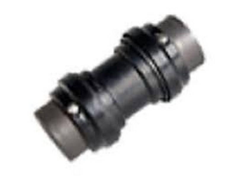 Accouplement élastique à flector polyuréthane , RSS RATHI - Accouplement élastique à flector polyuréthane , RSS RATHI
