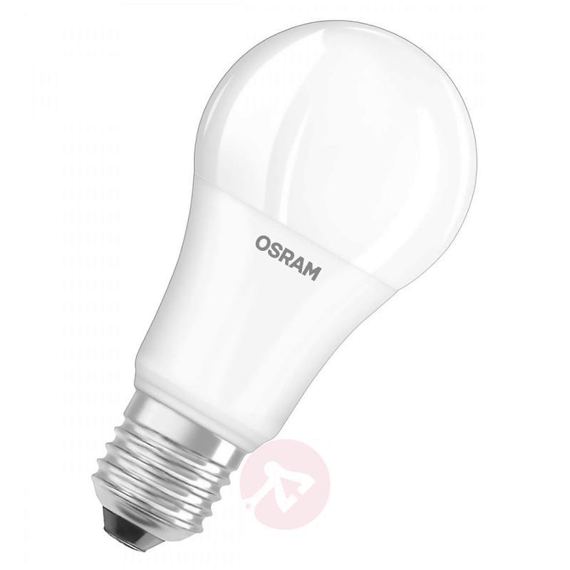 E27 14W 840 LED lamp Star - light-bulbs
