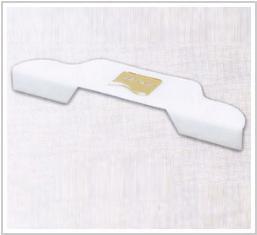 FPE -5 - Furniture Plastic Equipments