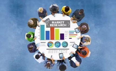 Market Research Services - Get Insights to Improve & Grow