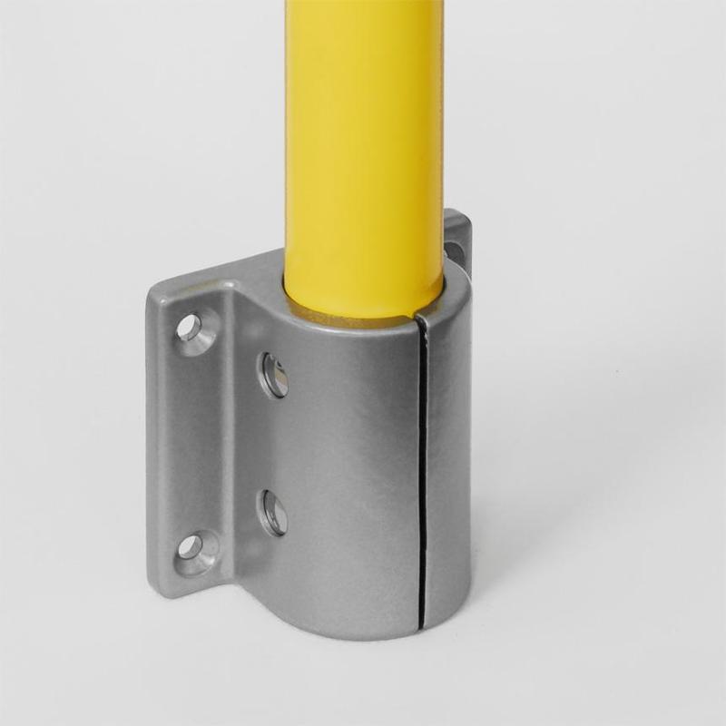Universal tube connectors - Tube Bracket Nr. 11