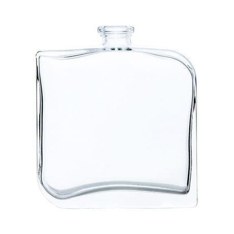 Flacon Eole - Verre 100 ml VEO