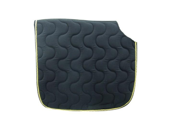 Horse riding pad/horse saddles pad and horse products - Horse Saddle Pad