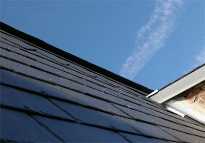 IDS QUATERNET - Démoussage toiture, anti-mousse mur et façade
