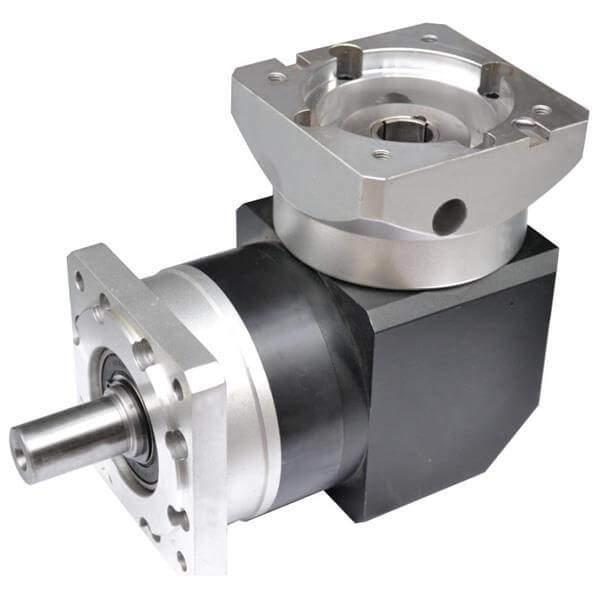 ABR-H Series Planetary Gearbox - Planetary Gearbox