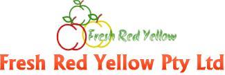 Fresh Citrus Products