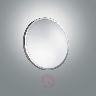 Plaza LED Ceiling Light Discreet - Ceiling Lights
