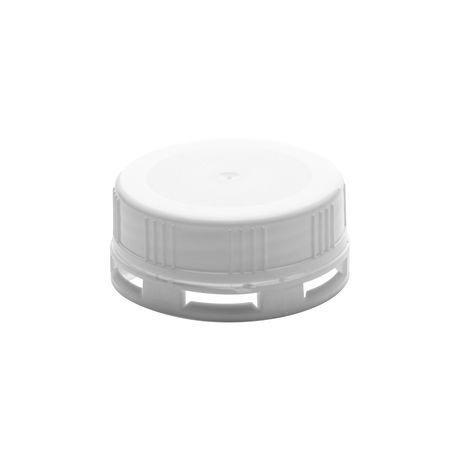 Capsule PP Inviolable pour Pilulier - CAPB43I