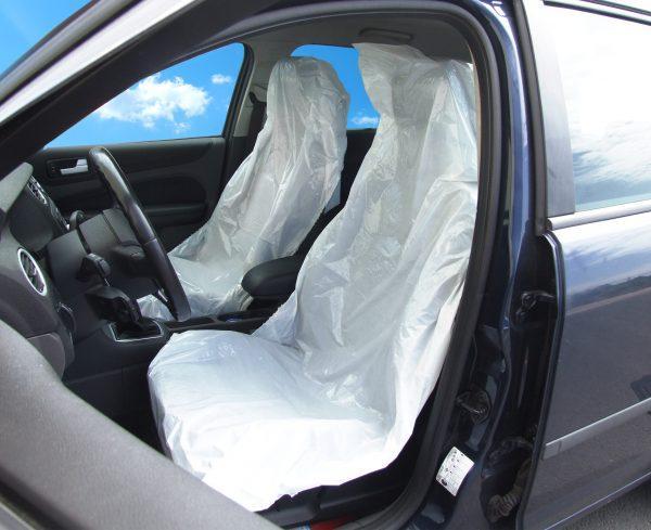 Produkty dla warsztatów samochodowych -